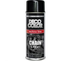 Deco Color CHAIN SPRAY 400ml