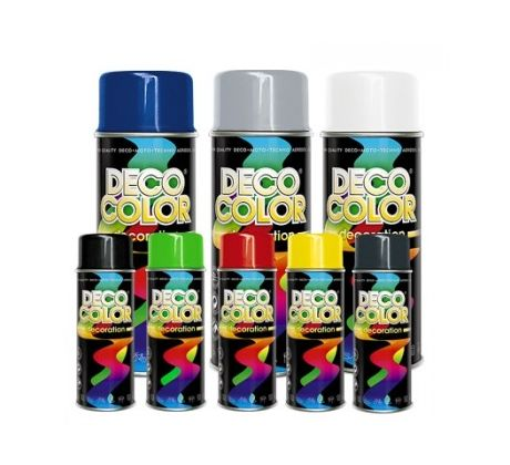 Sprej Deco Color Decoration 400ml