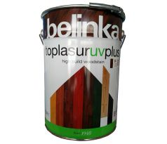 Belinka Toplasur UV plus 10L